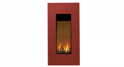 fireplaces mantels contemporary - AOL Image Search Results