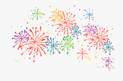 Temporary Free Animated Fireworks Clipart 1 Clip Art #418 ...