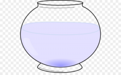 Water Circle clipart - Drawing, Purple, Water, transparent ...
