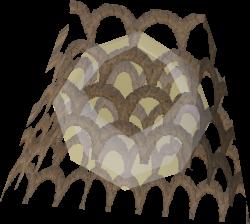 Fishbowl and net | Old School RuneScape Wiki | FANDOM powered by Wikia