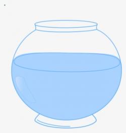 Fish Bowl PNG, Free HD Fish Bowl Transparent Image - PNGkit