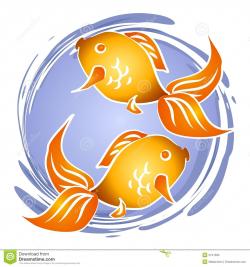 Goldfish Fish Bowl Clip Art Royalty Free Stock Photo - Image ...