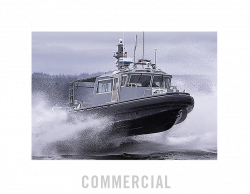 North River Boats | All Commercial Vessels To A Minimum of USCG ...