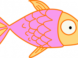 Fishing Net Clipart person - Free Clipart on Dumielauxepices.net