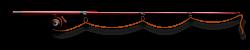 File:Fishing-rod.svg - Wikimedia Commons