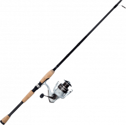 Fishing Pole PNG Transparent Images Free Download Clip Art - carwad.net
