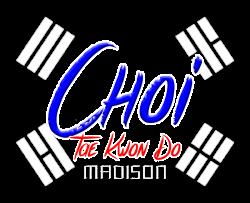 Encyclopedia | Madison Choi Tae Kwon Do