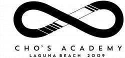 TKD & KICKBOXING — Cho's Academy