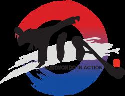Taekwondo School in Centreville | Taekwondo In Action