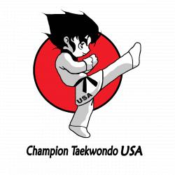 CTUSA Champion Taekwondo USA | Terminology