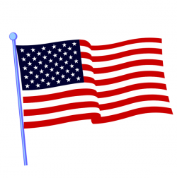 flag free clip art | Use these free images for your websites, art ...
