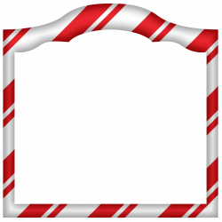 Free Christmas Picture Border Frames | Free Christmas Kit Papers ...