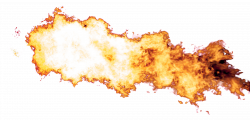 Fire Flames PNG Transparent Fire Flames.PNG Images. | PlusPNG