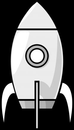 Cartoon Rocketship Image Group (74+)