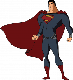 Why The DC Animated Universe (DCAU) Should Return