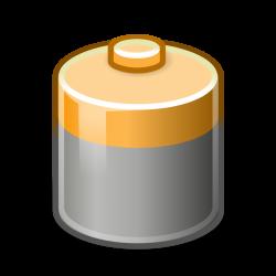 31++ Amazing Battery Torch