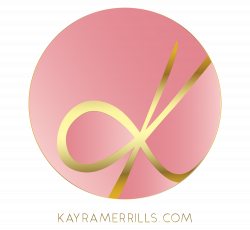 Lesson #9: Don't Be Scared To Fly — Kayra Merrills