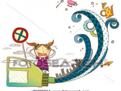 Free Flood Clipart, Download Free Clip Art on Owips.com