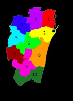 Pattalam, Chennai - Wikiwand