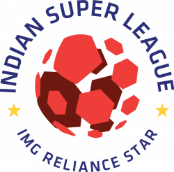Indian Super League: Will this create a football wave across the ...