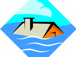 Flood Clipart - Free Clipart on Dumielauxepices.net