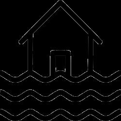 Flood Svg Png Icon Free Download (#541677) - OnlineWebFonts.COM