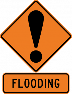 File:New Zealand Sign Assembly - Flooding.svg - Wikipedia