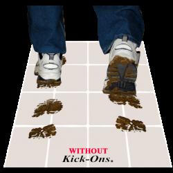 dirty_sneakers_edited