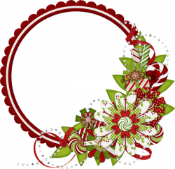 cadres de noel,png,frames | REMELIAI | Pinterest | Christmas images ...