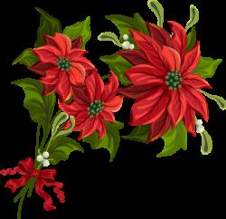 http://favata26.rssing.com/chan-13940080/all_p32.html | Christmas ...