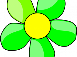 Dark Floral Cliparts Free Download Clip Art - carwad.net
