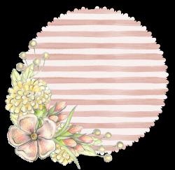 Free Image on Pixabay - Floral, Flower, Pink, Tag, Soft | Pinterest ...