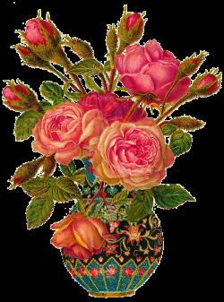 0_440b8_77bad914_orig (949×1280) | pretties to craft | Pinterest ...