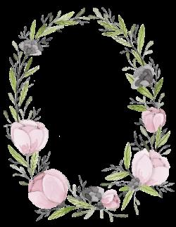 Elementos para invitaciones de boda DIY | boda | Pinterest