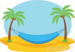 Fifty States: Florida Clipart - Illustrations - Florida Graphics