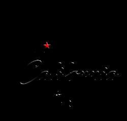 California HD HQ High Brand New Cali Logo Design Tattoo Clip Art ...