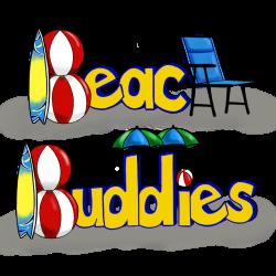 Beach Buddies Florida