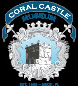 http://coralcastle.com/   Road trips   Pinterest   Coral castle ...
