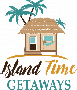 April & May   Island Time Getaways