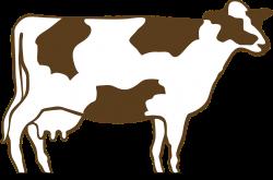 Бесплатные фото на Pixabay - Корова, Молочная, Животных   Bb