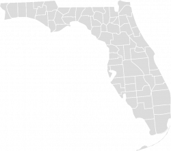 United States Senate election in Florida, 2018 - Wikipedia
