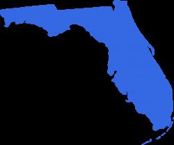 florida-map | CC Homes