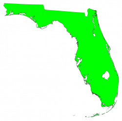 File:FLMap-outline-green.svg - Wikipedia