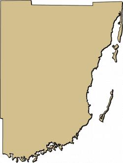 Miami-Dade County,