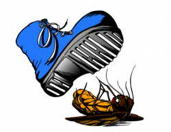 Squished Pest Control Home Page The Villages Florida