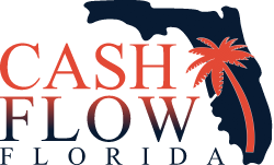 Central Florida — Cash Flow Florida