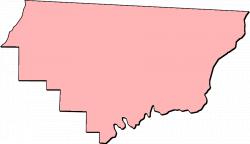Gadsden County,