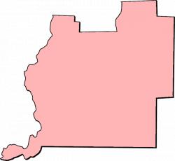 Washington County,