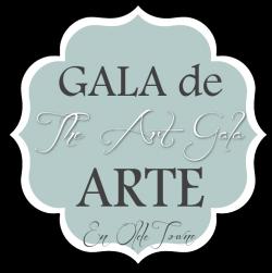 Mermaid Mirror Nail String Art and Wine - The Art Gala Nipomo