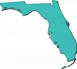 Florida Clip Art Pictures | Clipart Panda - Free Clipart Images